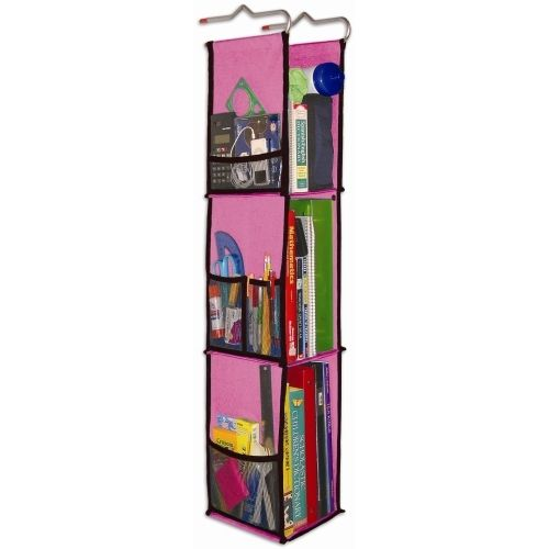 Find Great Locker Organizers And Accessories At Organize It, Including Or Adjustable  Locker Shelves, Locker Storage Baskets, And Magnetic Organizers.