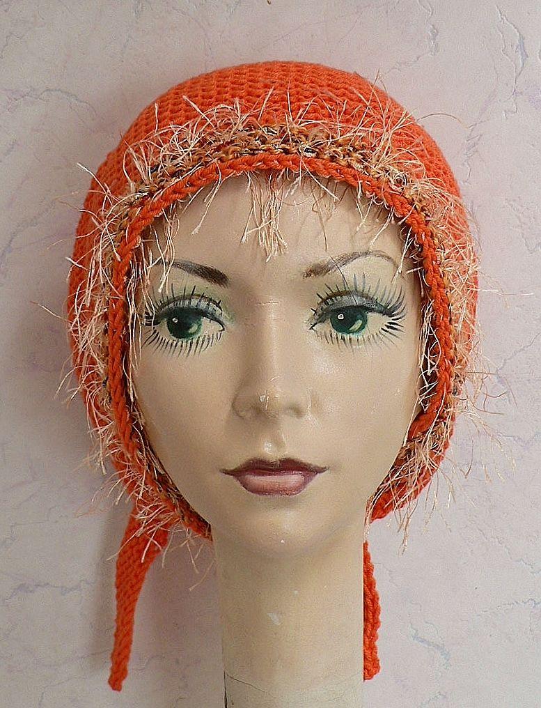 Head Huggers Knit pattern- Do-Rag | Crochet | Pinterest | Knit ...