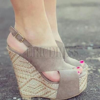 1000  images about shoes on Pinterest | Shoes heels, Jeffrey ...