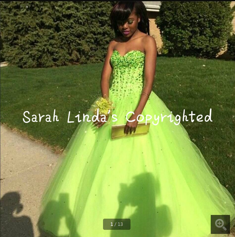 A Lime Green Prom Dress Best Dress Ideas Pinterest Lime . Best ... - Beautiful Lime Green Prom Dresses Pictures - Unique Wedding