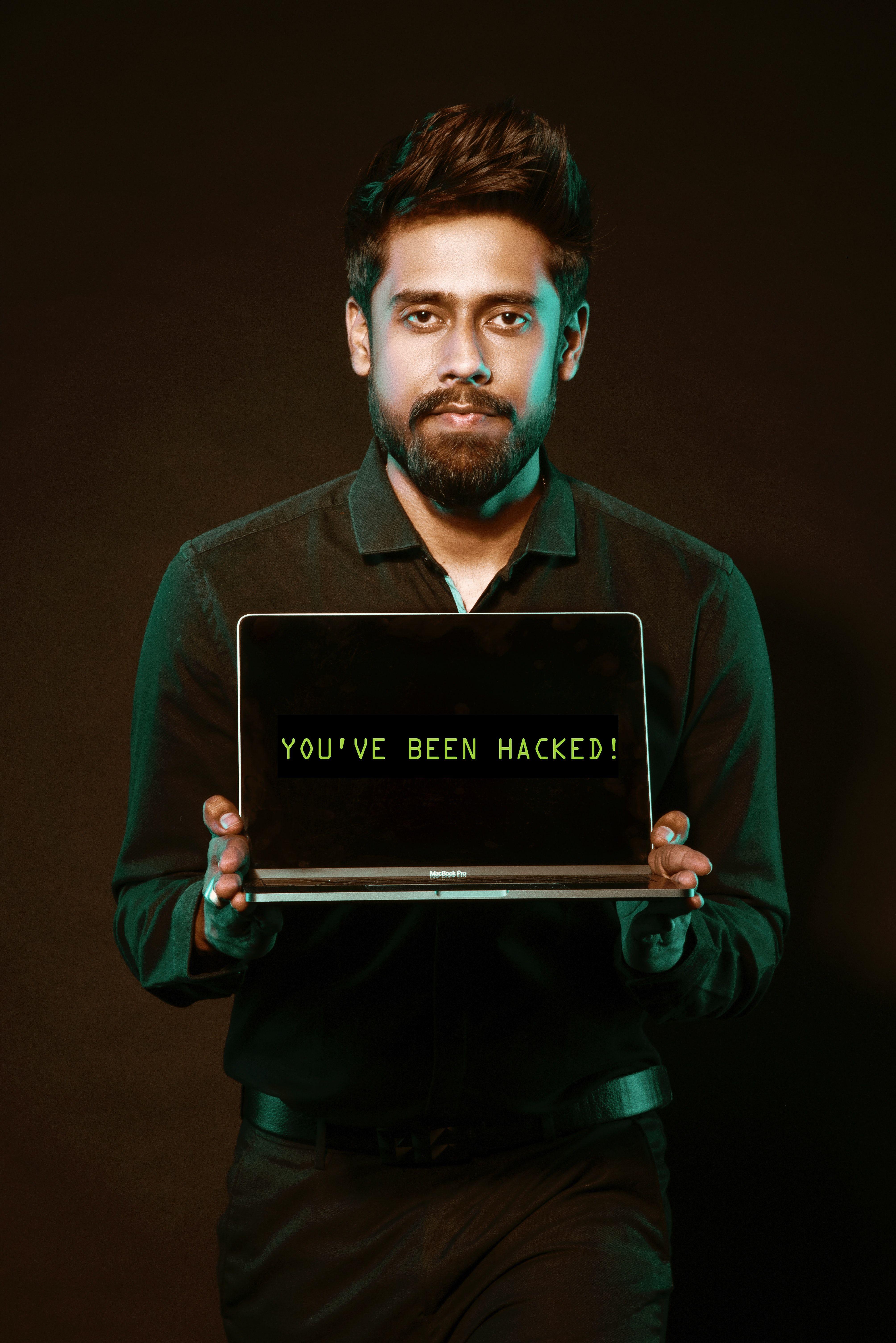 हैकिंग उपकरण, प्रकार, ट्यूटोरियल,नोट्स हिंदी में Cyber