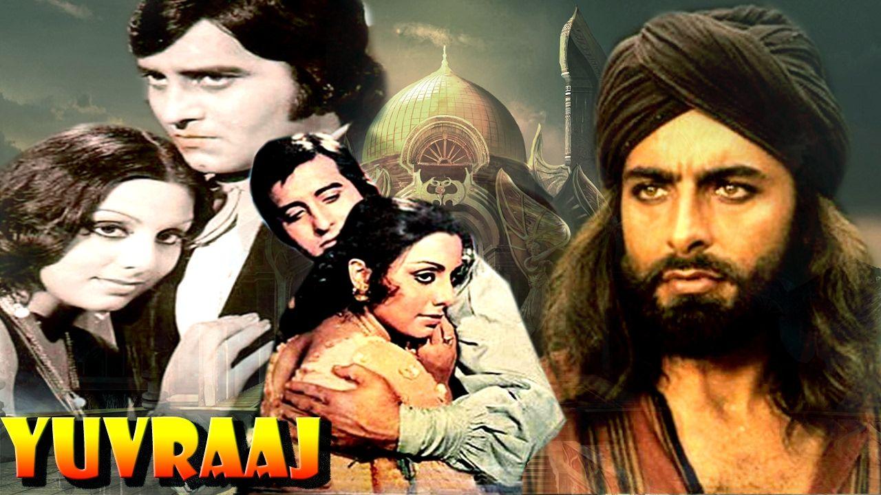 Hot short film hawas ki raat bolly tube