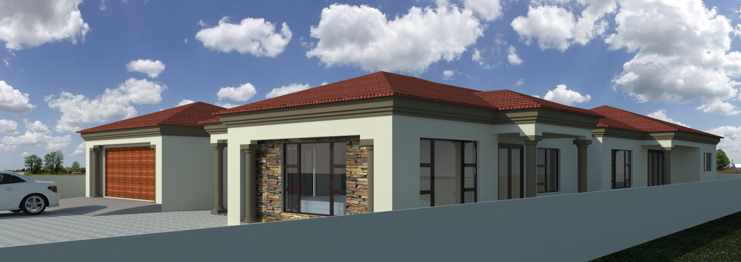 Site Is Under Maintenance House Plans With Pictures African House My House Plans