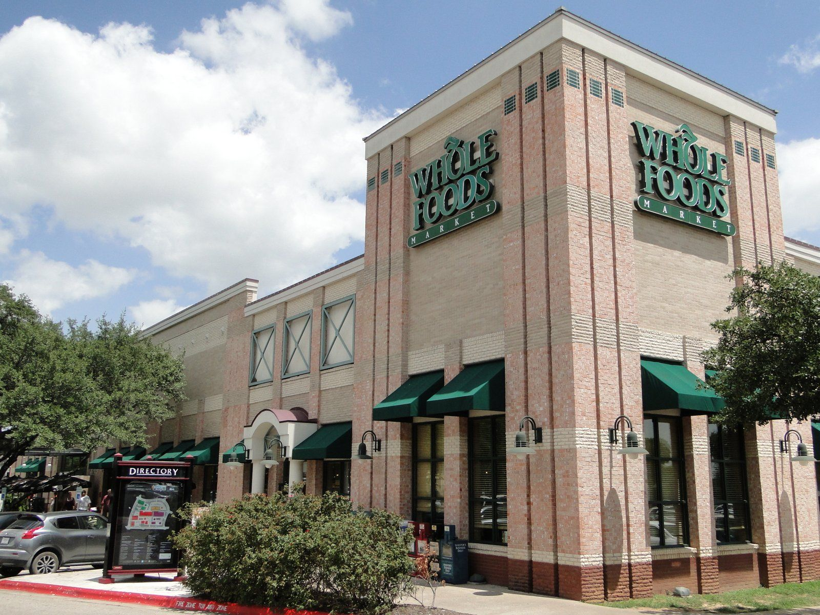 Gateway whole food recipes whole foods market grocery