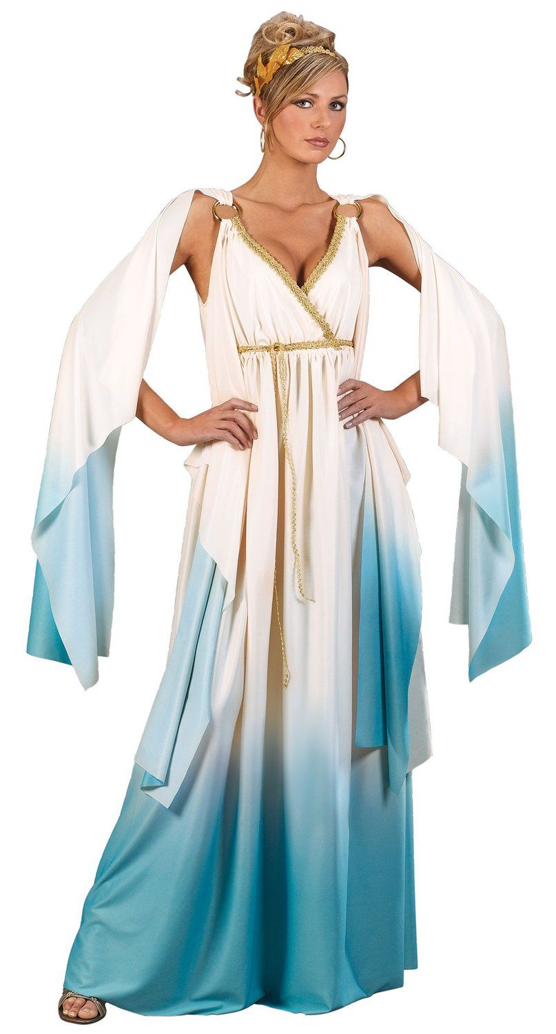 egyptian costumes for kids adult womens greek goddess costume greek costumes mr costumes - Egyptian Halloween Costumes For Kids