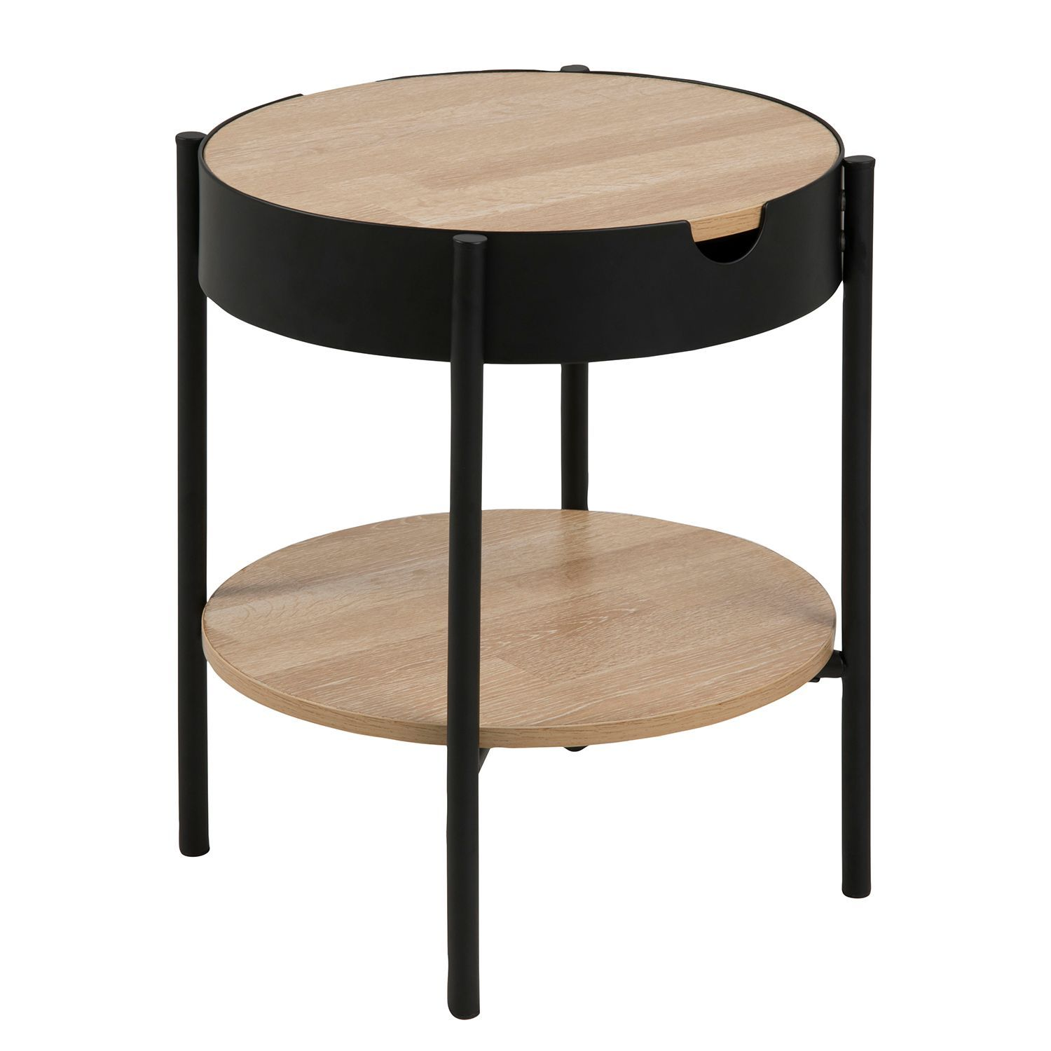 Couchtisch Bailey Beistelltisch Myrberg I Products Table Furniture Table Und
