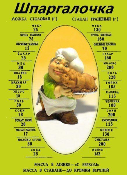 Фотография  Кулинарные советы Еда без приготовления Еда