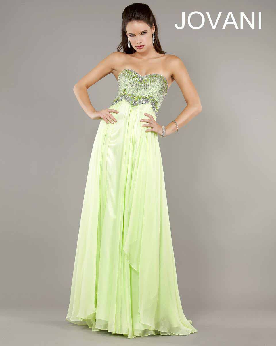 Cheap long flowing prom dresses uk sites