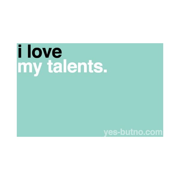 YES-BUTNO ❤ liked on Polyvore featuring text, quotes, words, i love, i love..., phrase e saying