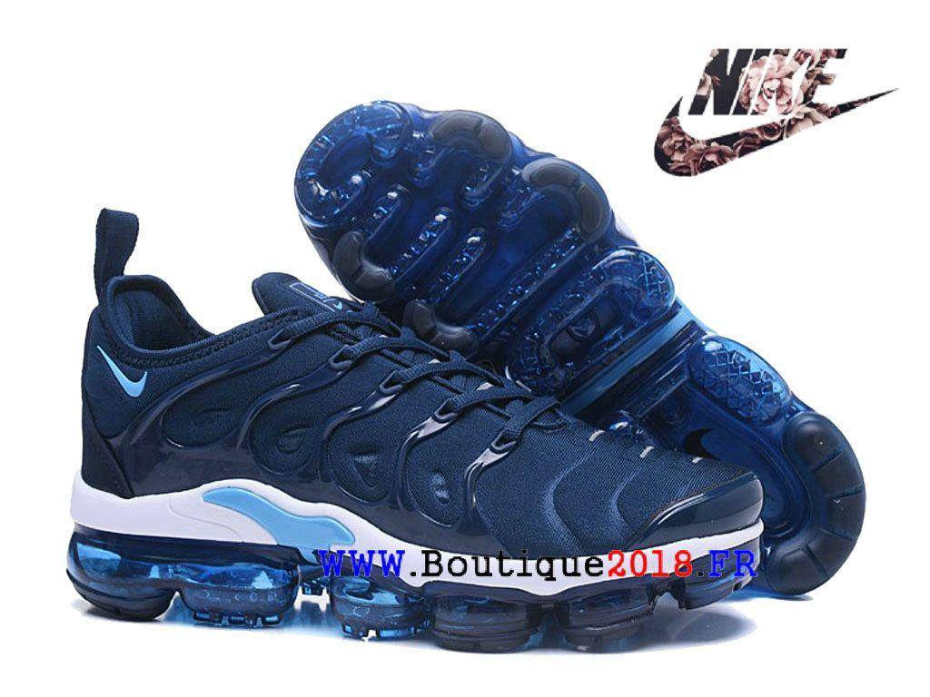 Nike Air VaporMax Plus Chaussures Nike TN Officiel Pas Cher