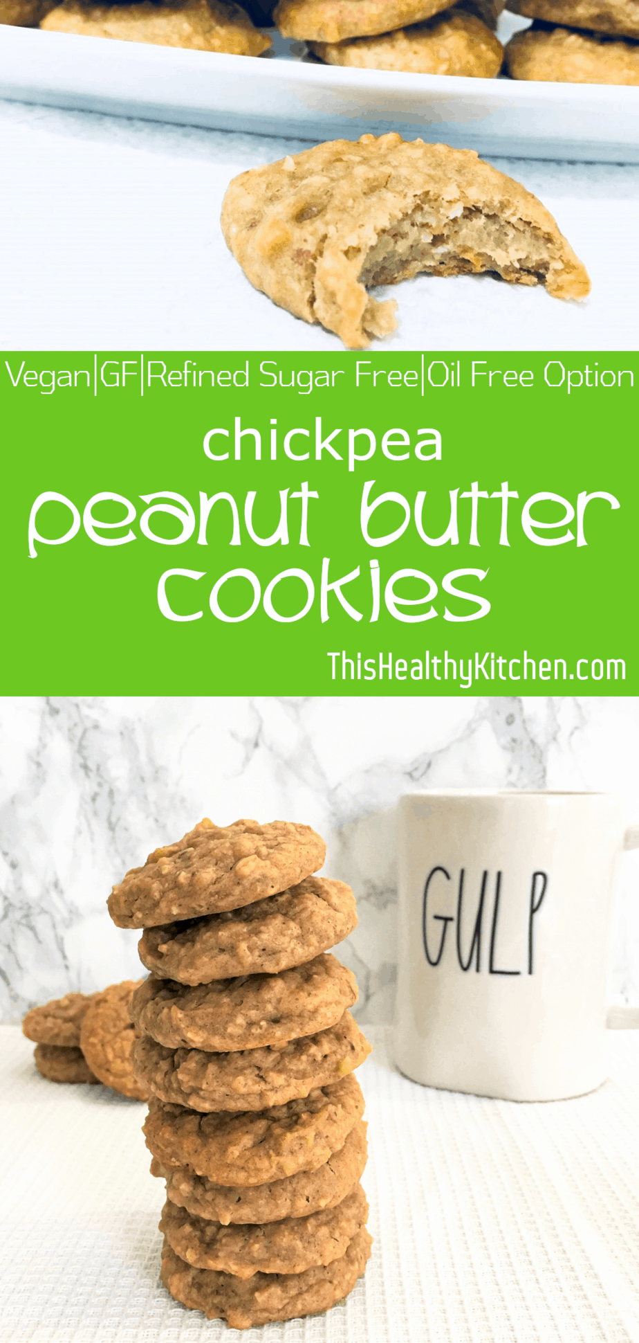 These make a perfect for you and your kiddos They are loaded with and peanut butter Yum