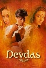 Devdas Free Movies Online Full Movies Bollywood Posters