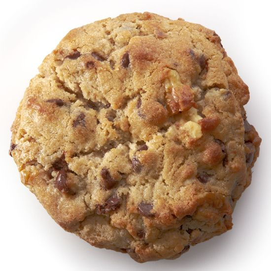America S Best Chocolate Chip Cookies Food Levain Bakery