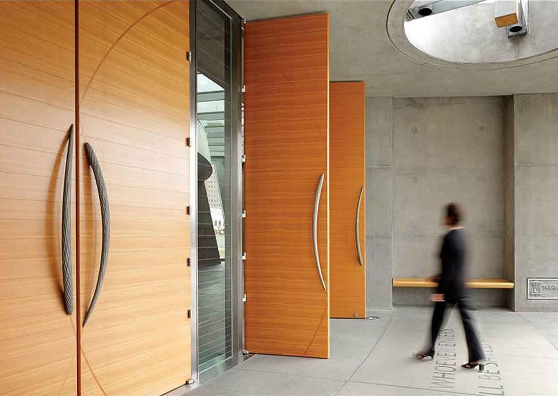 Interior Design Jobs Denver ~ Http://lovelybuilding.com/how To