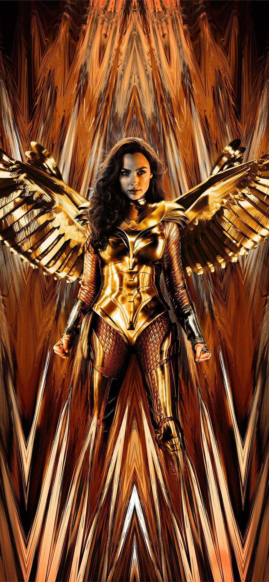 2020 Wonder Woman 1984 4k Wonderwoman1984 Wonderwoman2 Wonderwoman Movies 2020movies Galgadot 4k Ip In 2020 Wonder Woman Art Wonder Woman Pictures Wonder Woman