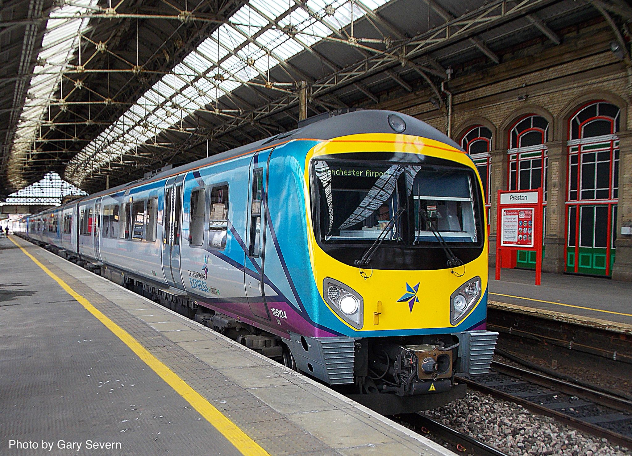 05fb3a0908f6bb028cea0c094be9c32c - How To Get From Manchester Train Station To Airport