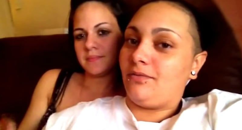 How we got pregnant on first try pregnant lesbians