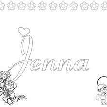 Pin On For Jenna