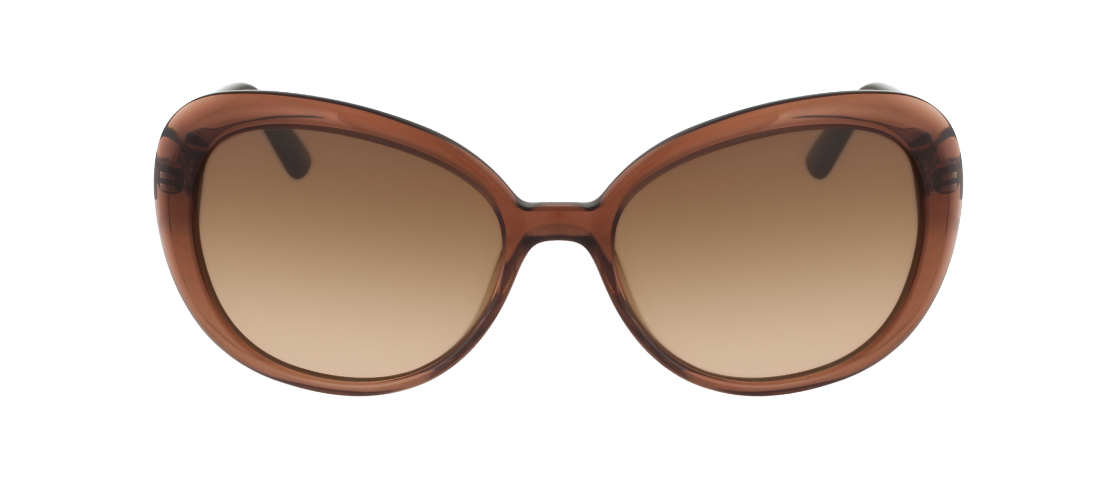Just Spotted This On Eyeconic And Had To Share Anne Klein Ak7029s Sunglasses Vintage Sun Frames Eyeconic Com Retro Glasses Sunglasses Vintage Cat Eye Frames