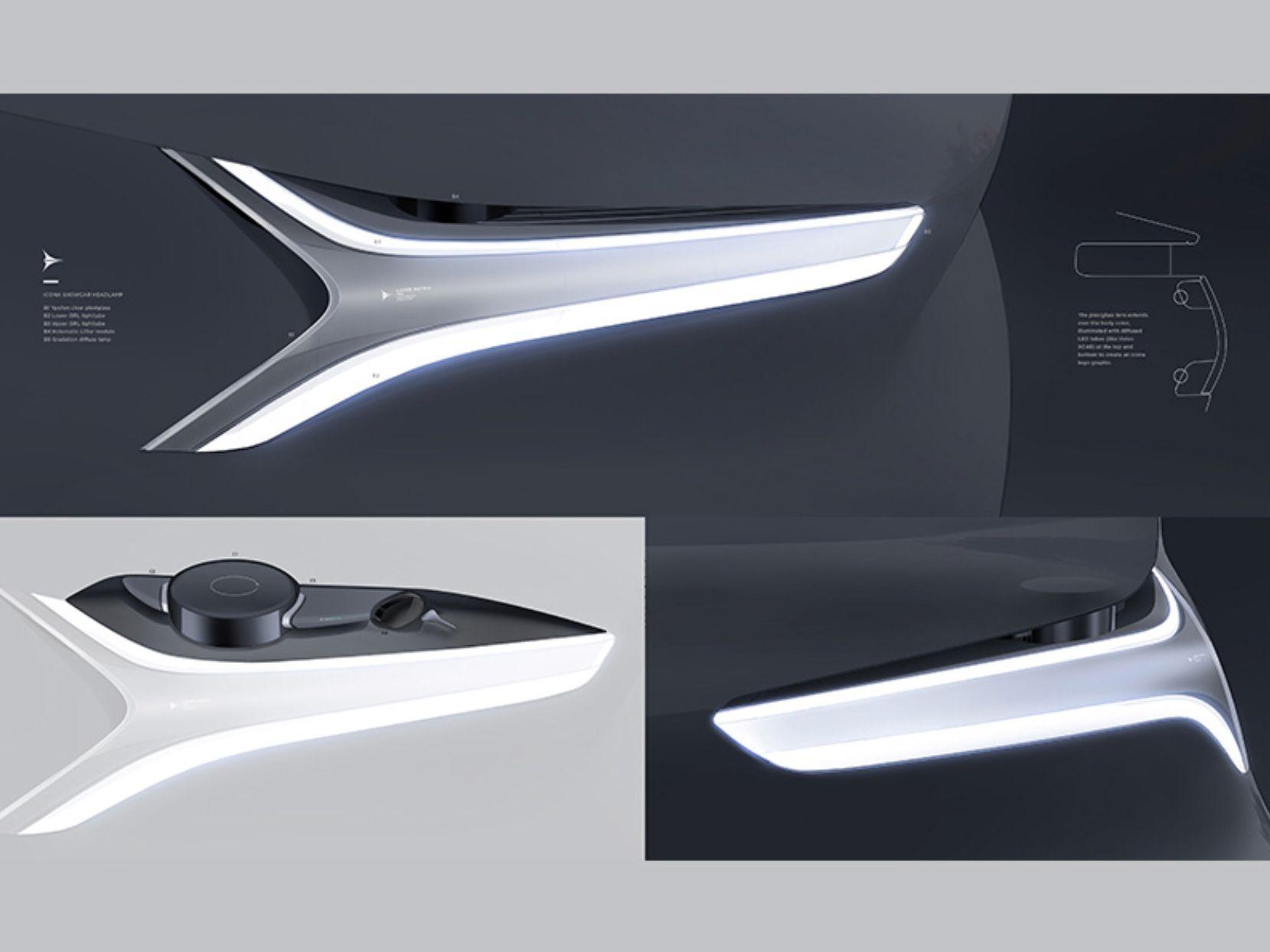 DESIGN_CAR에 있는 HeungMin Oh님의 핀 | 디자인, 포토샵