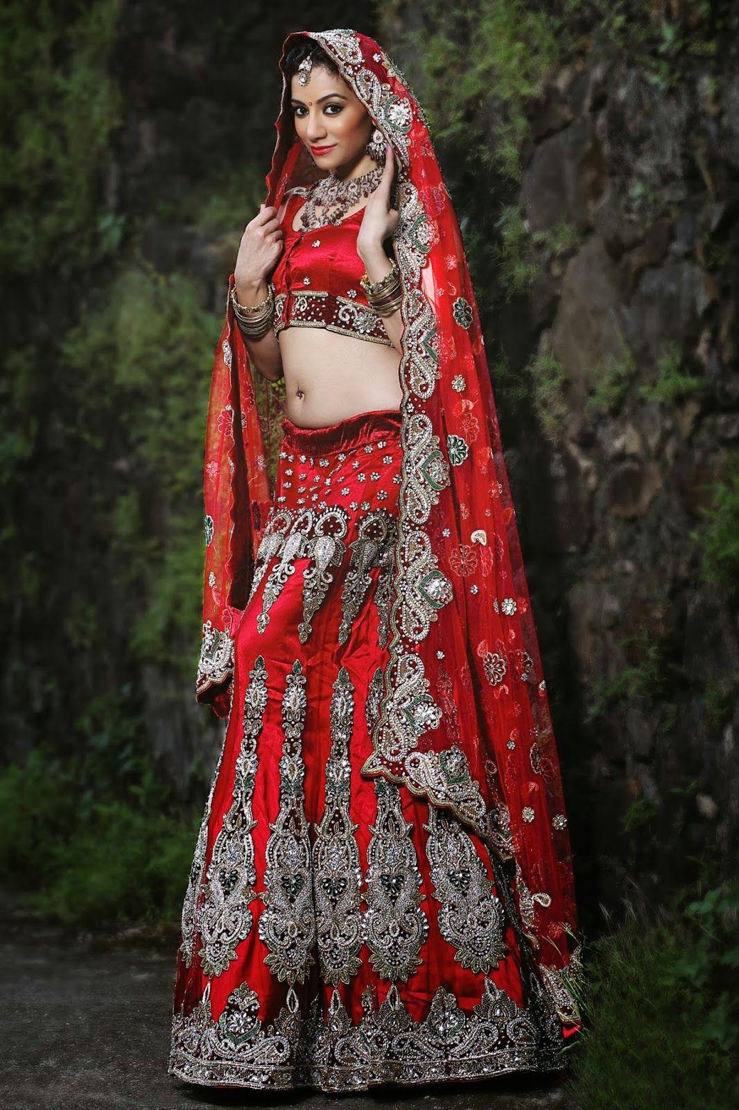 Bridal lehenga for wedding special wedding lehenga collection for