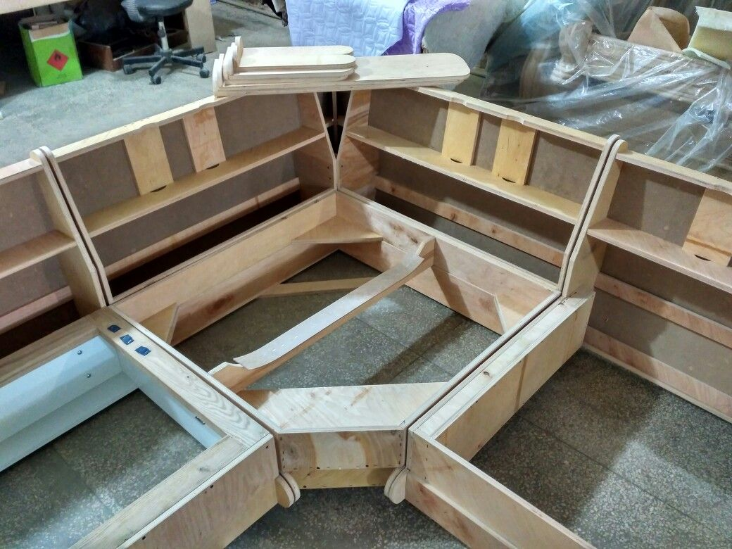 Pin by on Pinterest Wood projects