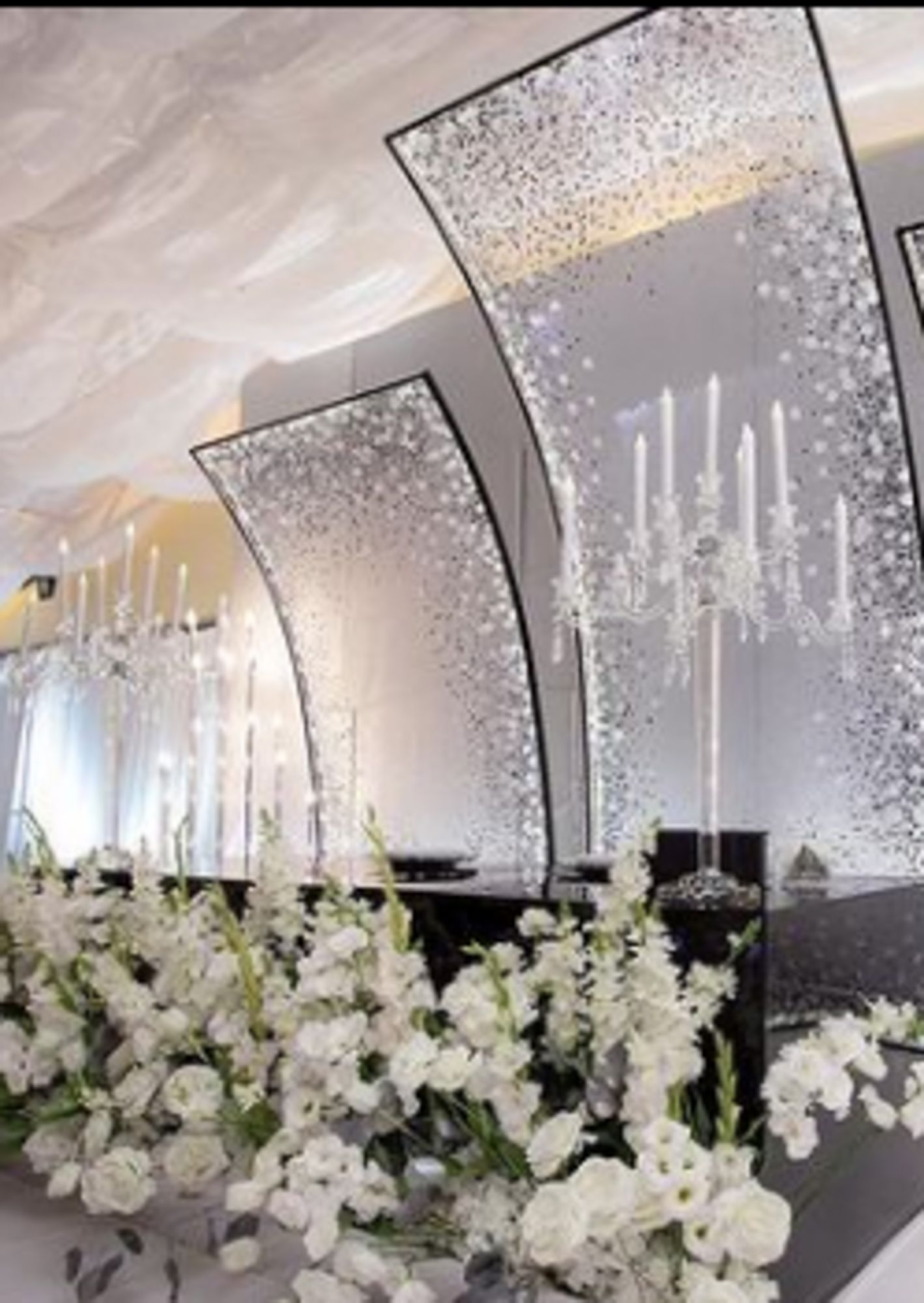 Wedding Planner Bogotá Lo Que Debes Saber Del Organizador De Eventos Decoracion Matrimonio Boda Bodas Sencillas