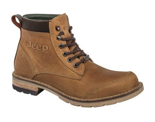 MsiEnvío Jeep 6238Hombre Heavy Bota Casual Gratis Shoes wOk8n0PNX