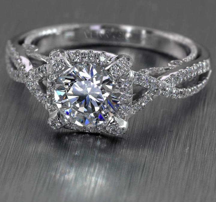 36 Remarkable Engagement Rings Modwedding Dream Engagement Rings Gorgeous Engagement Ring Wedding Rings Engagement
