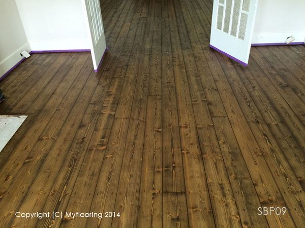 Timber Floor Sanding And Polishing Specialist In Melbourne European Oak Parquetry Floor Laying Direct Staining Limi Flooring Parquetry Floor Timber Flooring