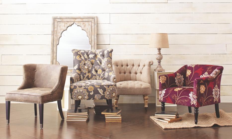 Flax Vanity Chair Vanities Decorating And Design Room