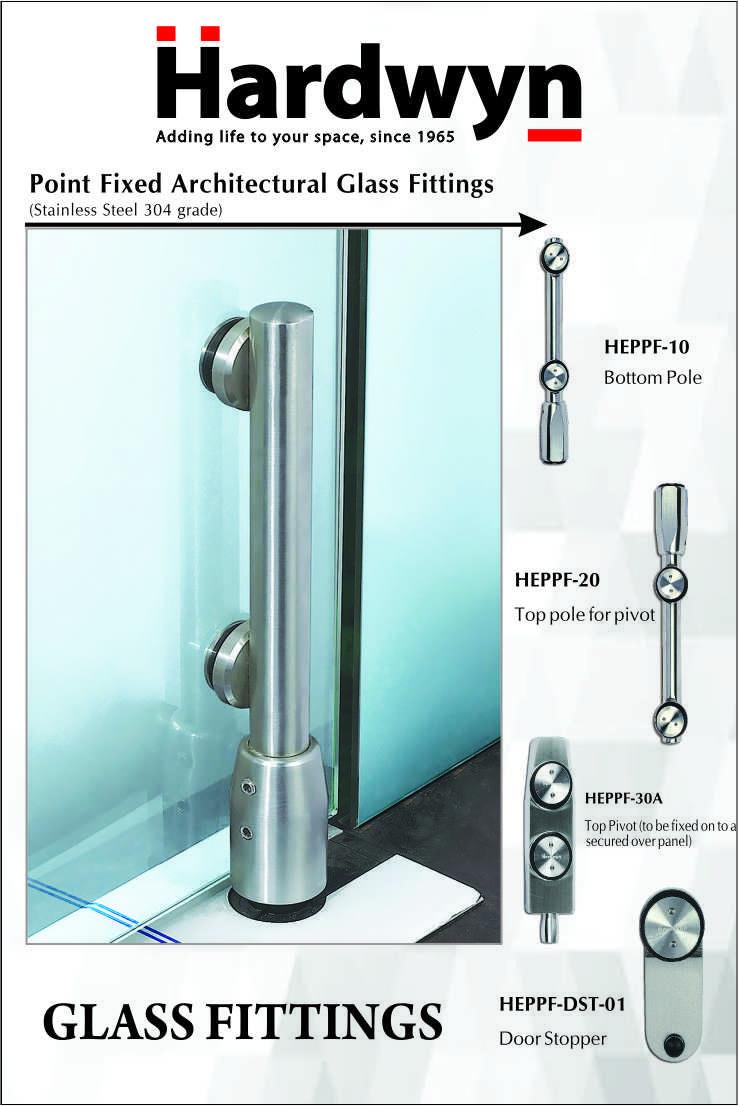Hardwyn Is The Leading Architectural Hardware Manufacturers In India Primarily Deals In Door Closers Door Han Door Handles Closing Devices Locks In 2019