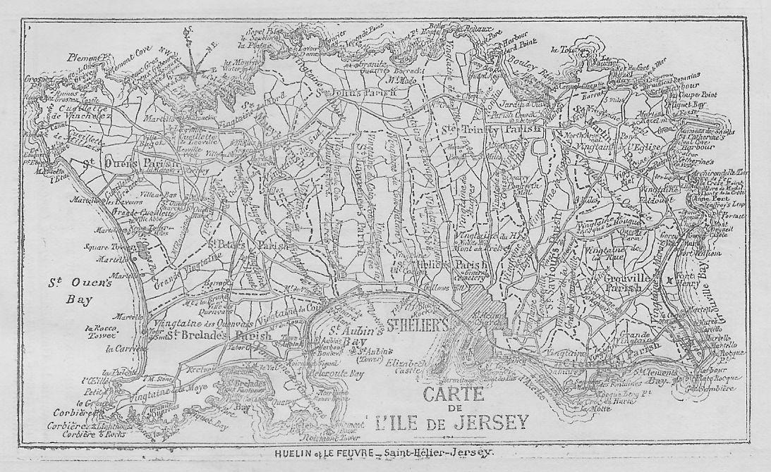 Almanach_Nouvelle_Chronique_de_Jersey_1891_carte_de_Jersey.jpg 1,093×670 pixels