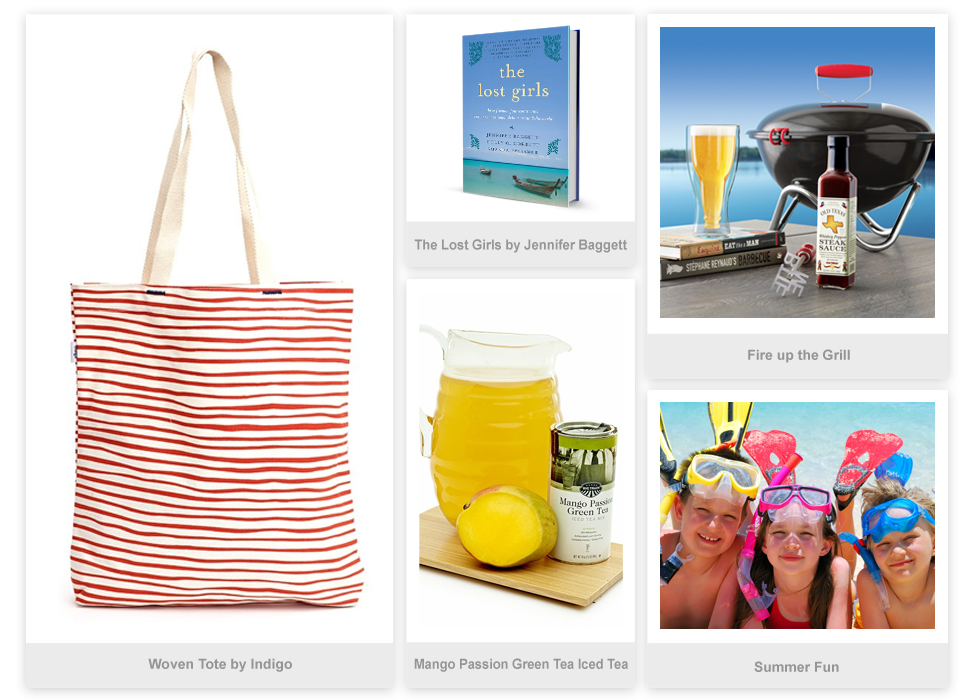 Pin Your Perfect Summer on Pinterest | chapters.indigo.ca - I'm SO EXCITED about this contest!!! If I could go to Chapters every day I would.. There's SO much cool stuff in there!!! I'm practically drooling.. ;)  LOVE CHAPTERS/INDIGO <3 #indigo #perfectsummer