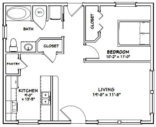 house    sq ft excellent floor plans also picture of for the home in rh pinterest