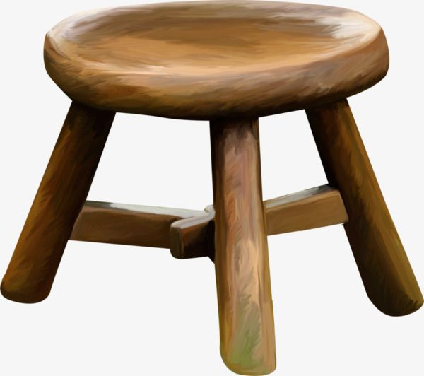 Pin By Maheshgoud Godishala On Mahi Wooden Stools Stool