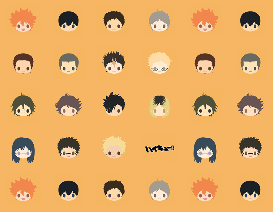 Dp Haikyuu Haikyuu Anime Haikyuu Wallpaper Naruto Wallpaper