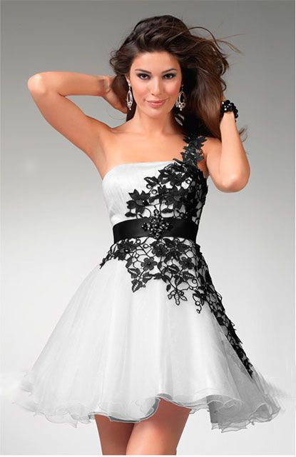 967d9a921 Lo Mas Trendy Para Graduarse - Belleza Y Moda - Estampas