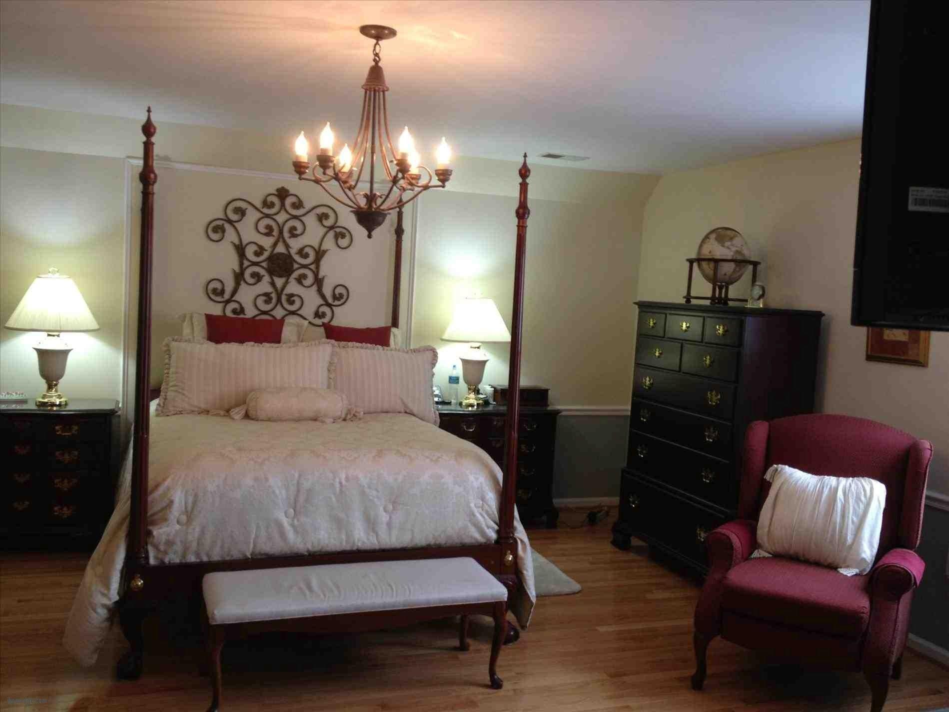 good wonderful bedroom goals goals hgtvus decorating u design blog