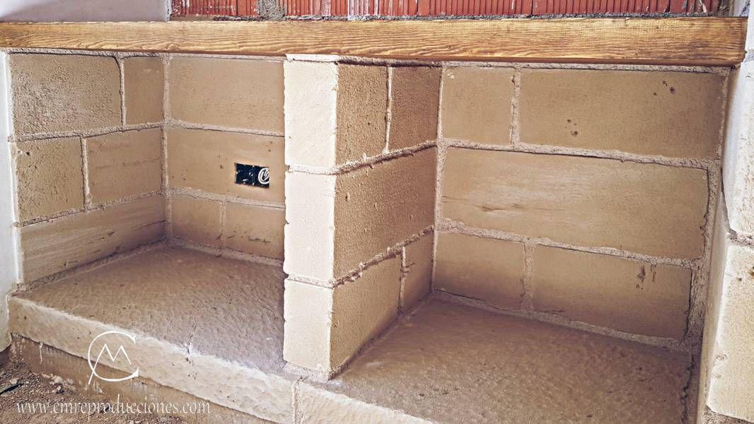 Construccion Chimenea Diseno Interior Piedra Artificial Decoracion Rustica Alicante Murcia Y Albacete Decoracion De Unas Disenos De Unas Chimeneas