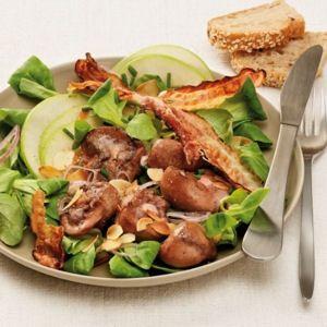 20 recettes aux produits tripiers cuisine pinterest - Cuisiner le foie de veau ...