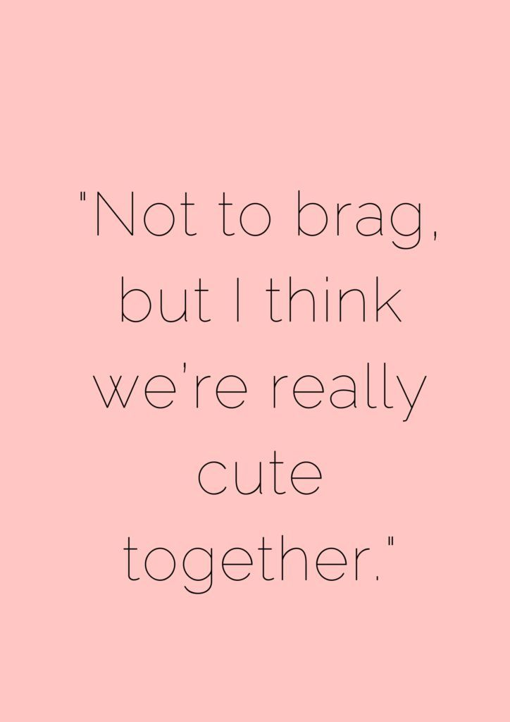 160 Quirky Love Quotes