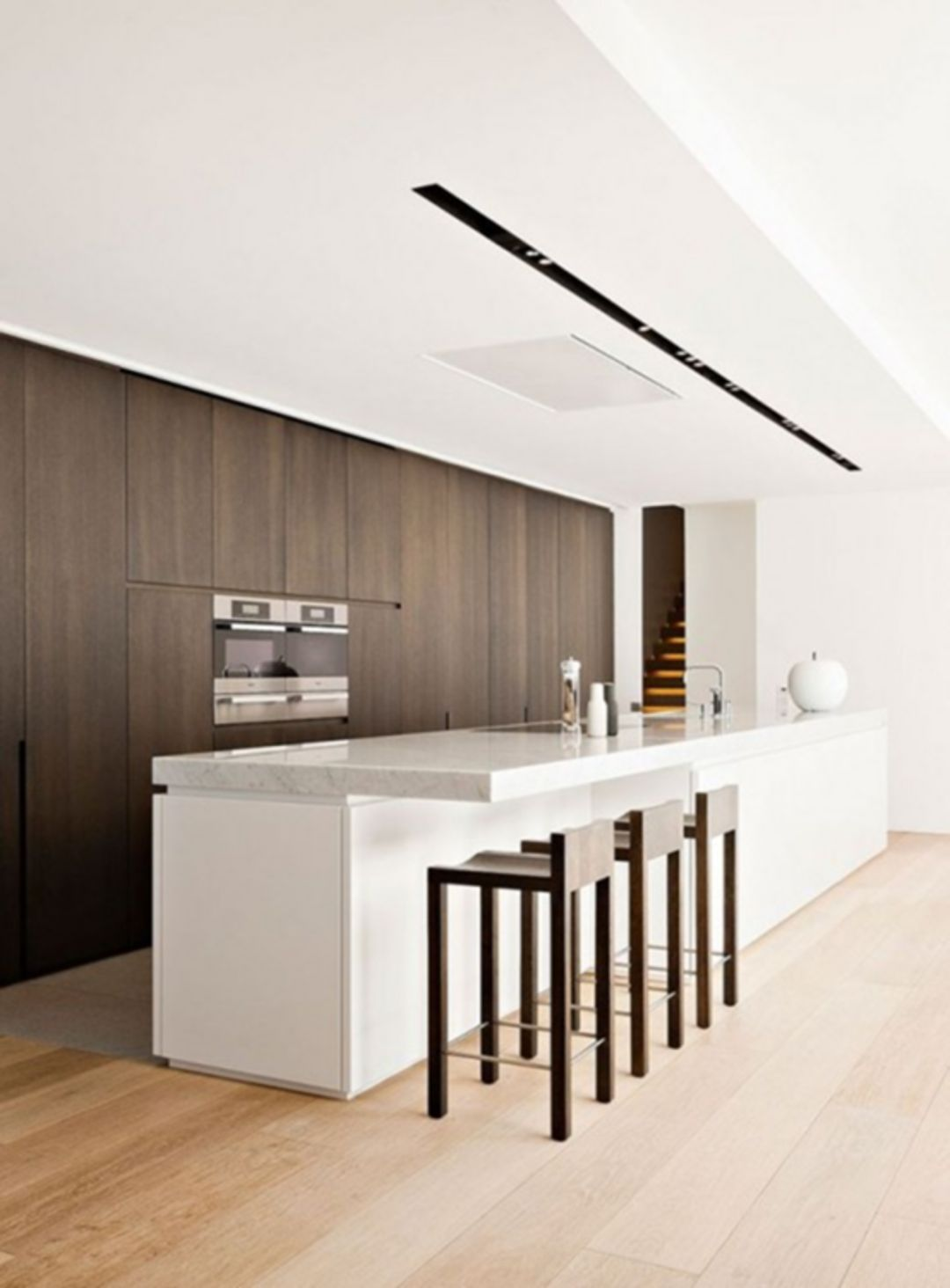 10 Kitchen And Home Decor Items Every 20 Something Needs: 10+ Best Populer Kitchen Design Ideas For Your Home