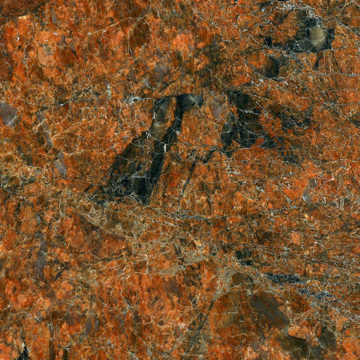 Red Marble Kitchen Countertops: Granite, Granite Counters