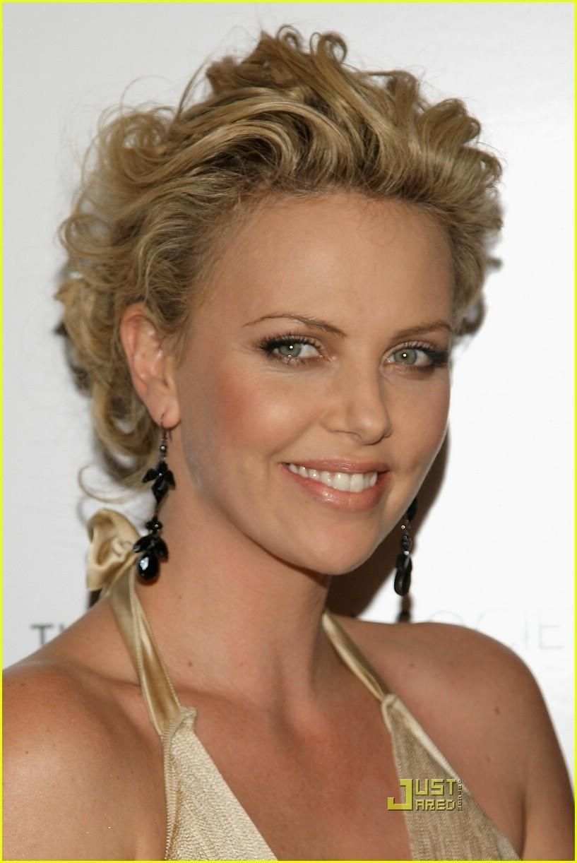 Charlize theron favorites actresses pinterest charlize theron