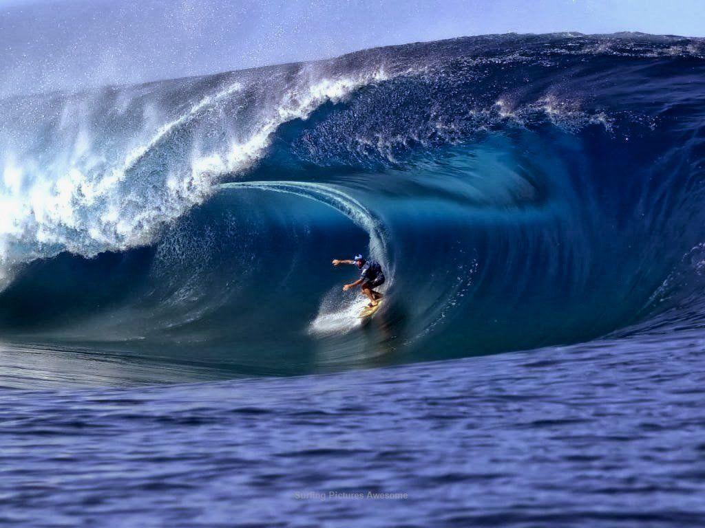 Ocean Sand Beach Sea Surfing Wave Picture Round Bottle Opener Refrigerator Magnet Badge Button 3pcs Gift Bali Surf Waves Photos Kuta Beach