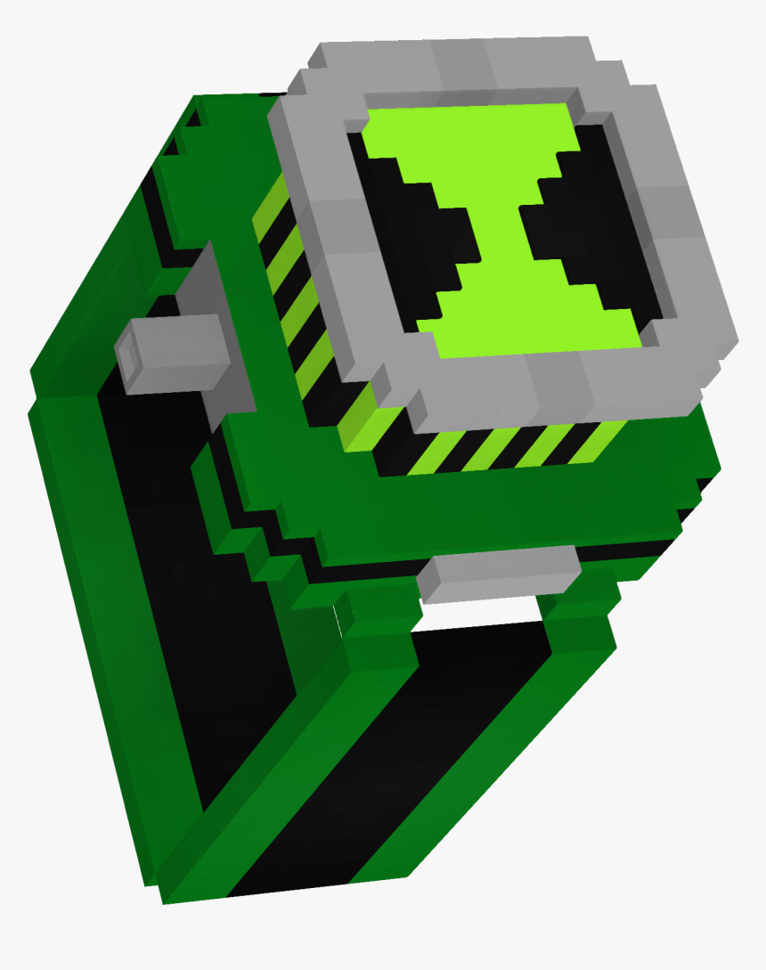 N3qofqx Minecraft Mod Ben 10 Omniverse Hd Png Download Is Free Transparent Png Image To Explore More Similar Hd Imag Ben 10 Omniverse Ben 10 Minecraft Mods