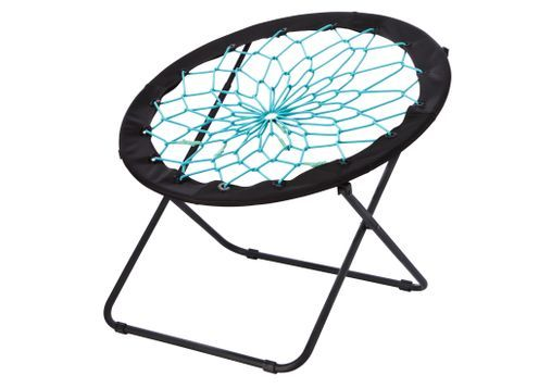 Target Bungee Chairs Light Pink Lounge Chair Room Essentials This Is Fun To Sit In Apartment
