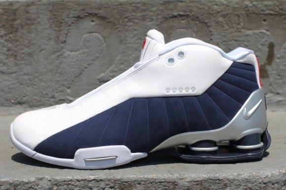 nike shox trainers nike latest basketball shoes
