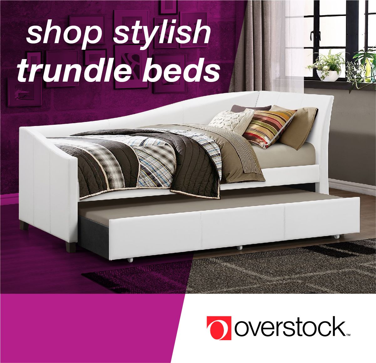 Cheap Furniture Deals Online: Browse An Impressive Selection Of Stylish Bedroom